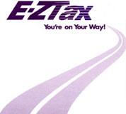 EZ-Tax