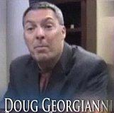 Doug Georgianni
