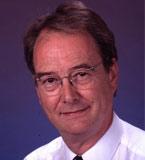 Stephen Glaister