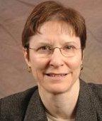 Julie A. Roin