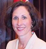 Rep Lois Kolkhorst