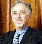 Judge Kenneth A. Rocco
