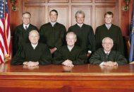 Kentucky Supreme Court