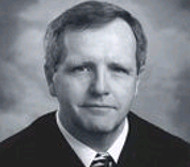 Judge Michael Owen Miller