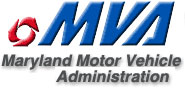 Maryland Vehicle Administration