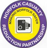 Norfolk Speed Camera Partnership