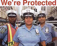 Nyc Traffic Ticket >> New York: Meter Maid Slapping Now a Felony