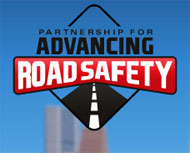 Partnership for Advancing Road Safety