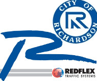 Richardson, Texas logo