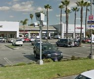 Google Maps photo, Rosecrans and Hindry