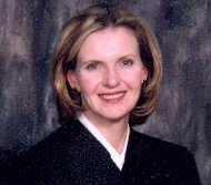Judge Renee L. Worke