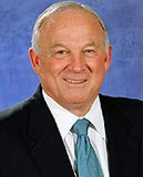 Mayor Jerry Sanders