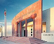 Scottsdale courthouse
