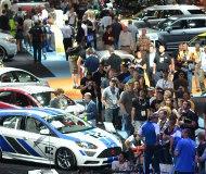 9cc81cac84 EPA Rule To Ban Car Modification