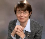 Judge Sandra L. Lynch