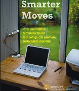 Smarter Moves report cover