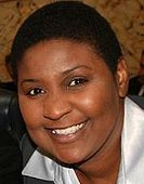 Del. Tiffany T. Alston
