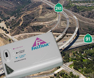 241 toll road