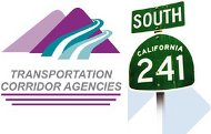 Transportation Corridor Agencies