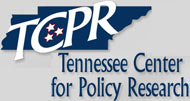 Tennessee Center for Policy Research
