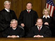 Tennessee Appeals Court