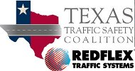 Texas Traffic Safety Coalition