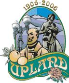 Upland, CA logo