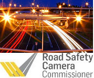 Road Safety Commissioner
